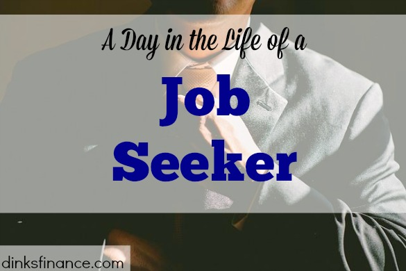 job seeker, job applicant, career advice