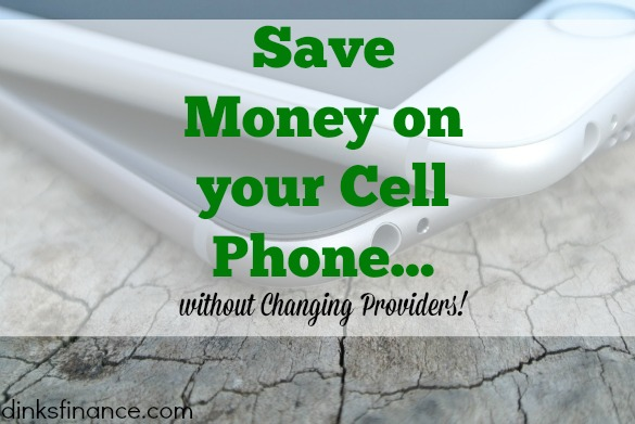 saving money on cellphones, cellphone tips, saving money on your phone