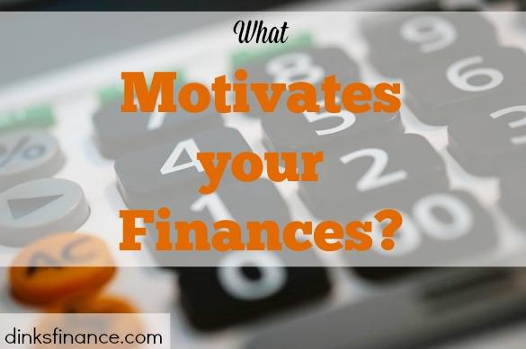 financial tips, financial advice, personal finance