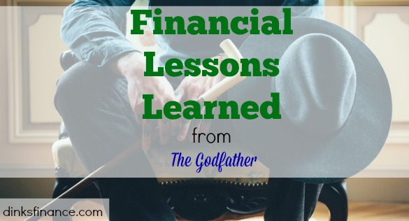 financial lessons, financial advice, financial tips