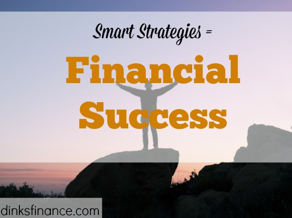 financial success, smart decisions, financial tips