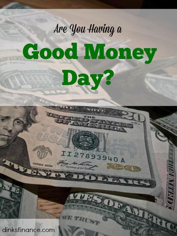 money advice, money tips, money matters