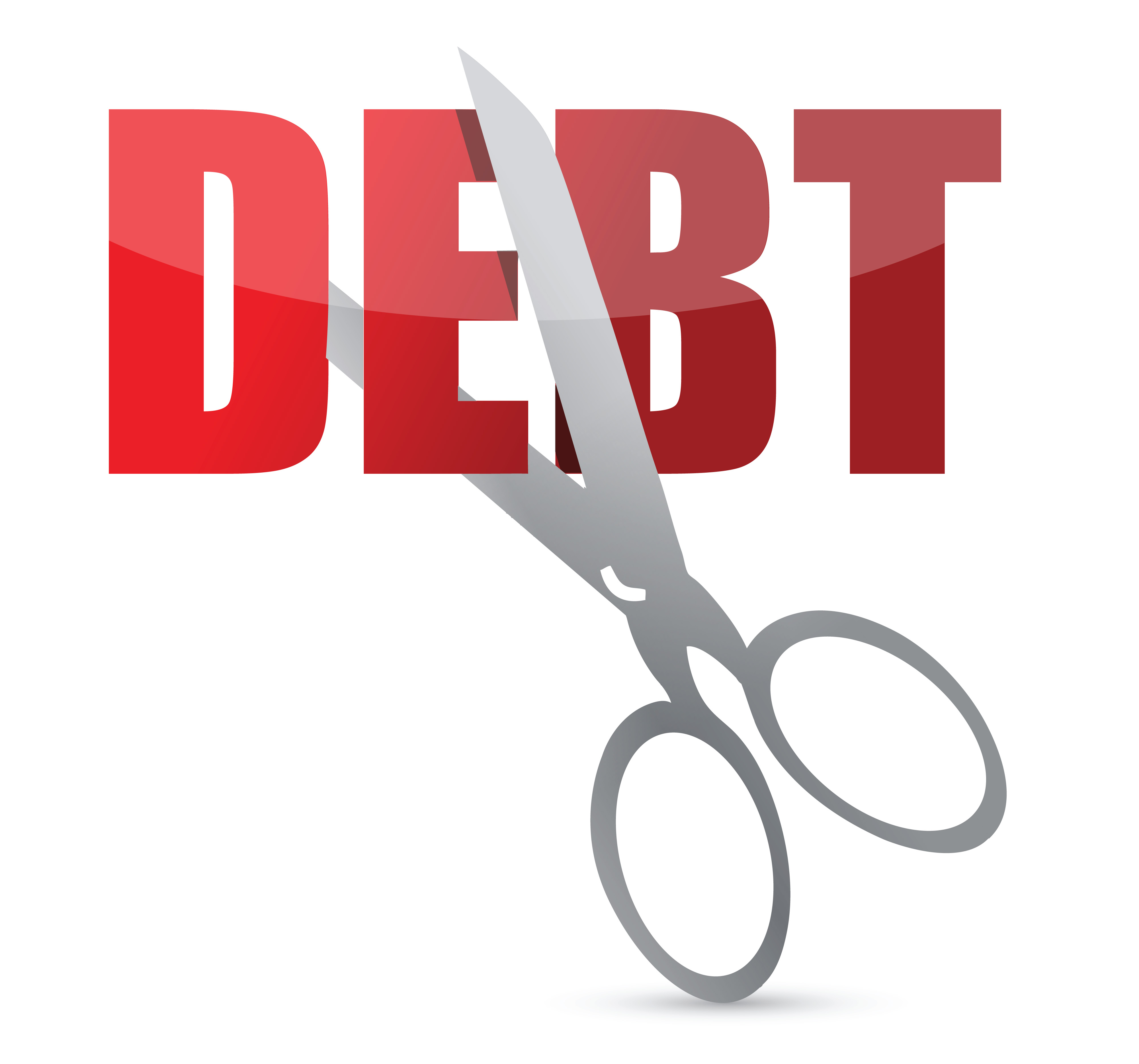 Personal Debt: tacomacreditrepair.onlinecreditstrategies.com/js/personal-debt