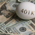 401k-loans