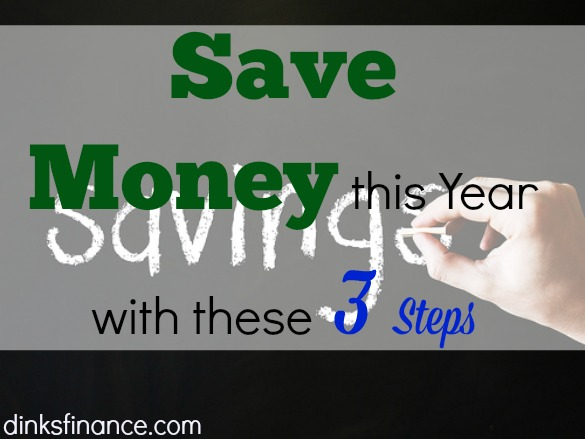 save money, savings, saving money
