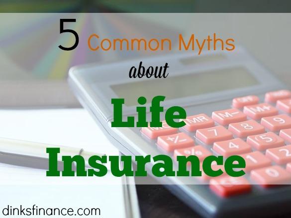 life insurance, insurance, insurance policy