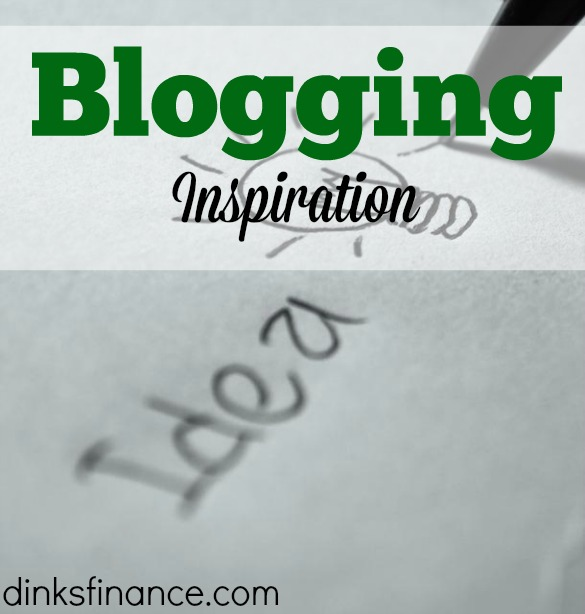 blogging, blogging tips, blogging advice