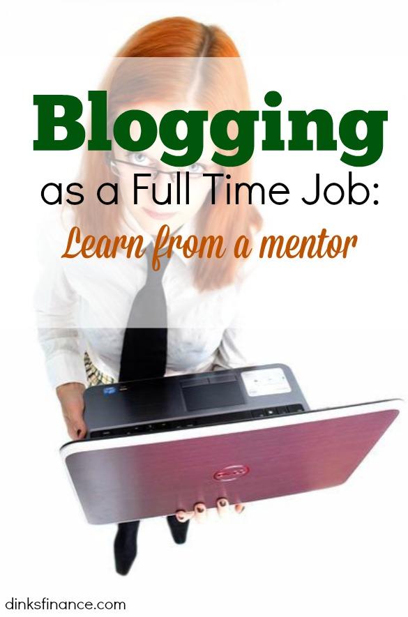 blogging, blogging tips, blogging ideas