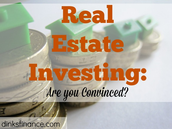 real estate investment, property investment, investment