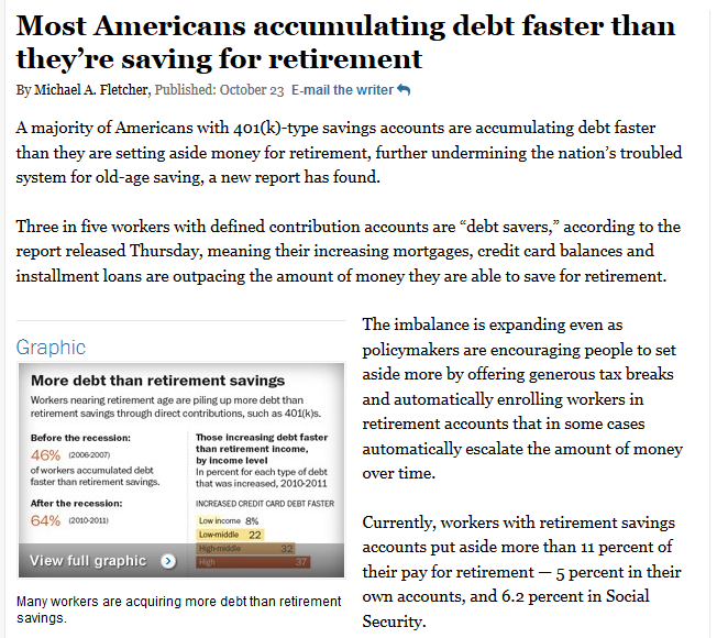 americans_accumulating_debt