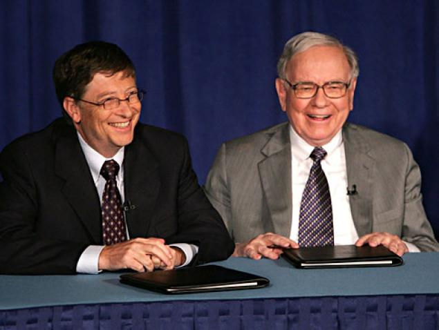 gates-buffett-charity