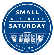 small_business_saturday