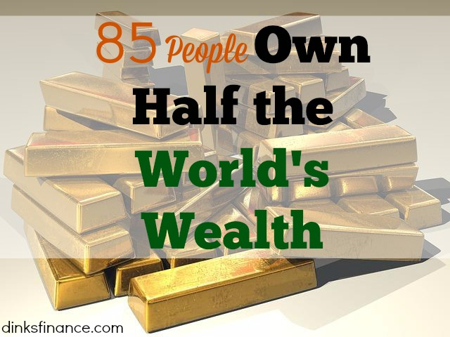 world's wealth, wealthy people, rich people