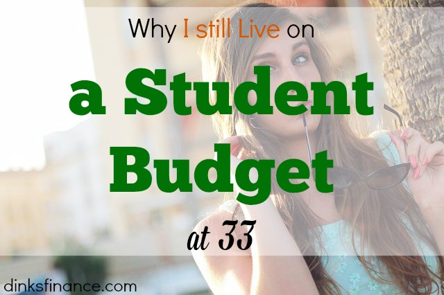 student budget, budgeting, living on a budget