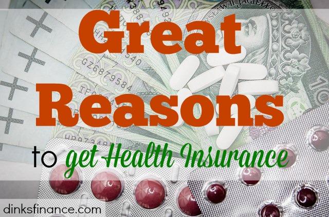 health insurance, health, health policy