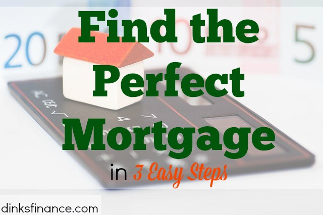 mortgage,real estate, house loan, home loan, buying a home, purchasing a property