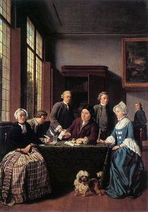 Horemans,_Jan_Josef_I_The_Marriage_Contract_1768