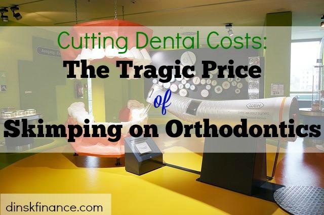 orthodontist, dental care, dentist, taking care of teeth, teeth hygiene