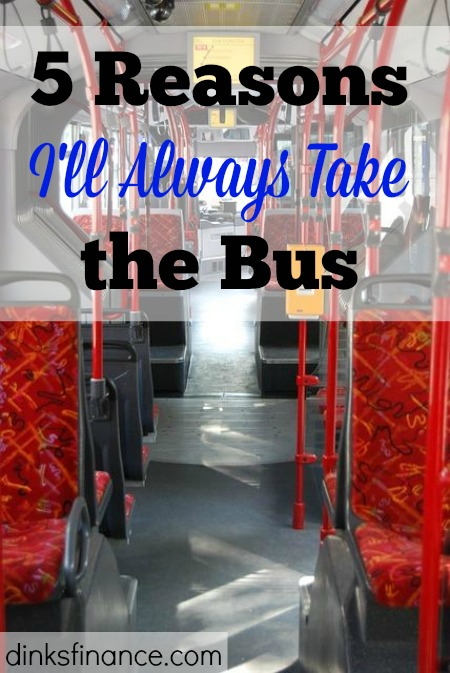 bus, local transportation, commute, commuting, taking the bus, take the bus