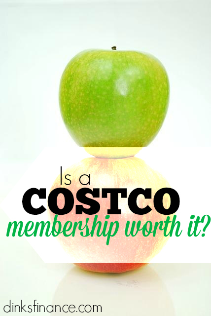 Is a Costco membership worth it? Well, not always. It depends on your situation and if your savings cover the fee. Find out more..