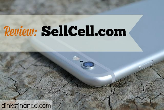 sellcell.com, phone upgrade, selling cellphones, buying cellphones, gadget upgrade