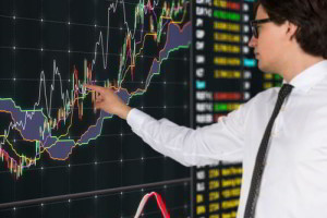 dinksfinance binary options broker