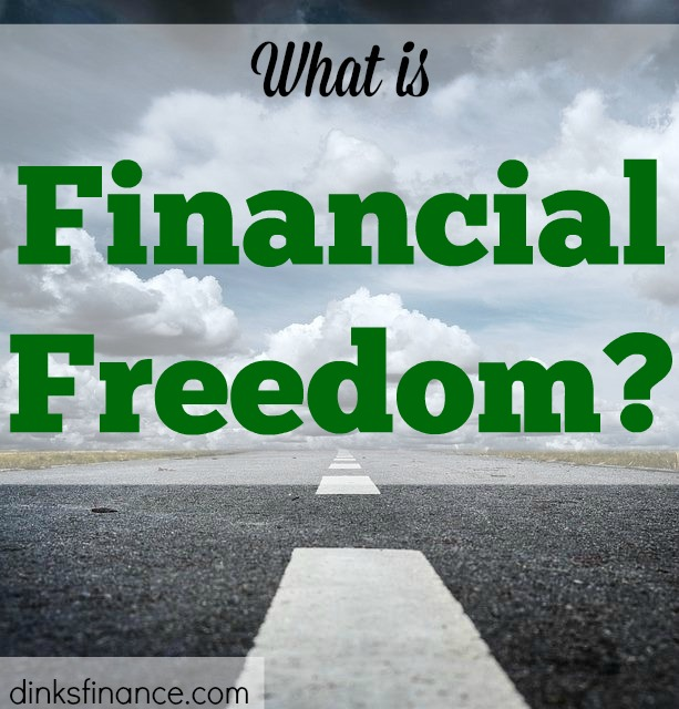 financial freedom, financial stability, financial status, goal to financial freedom