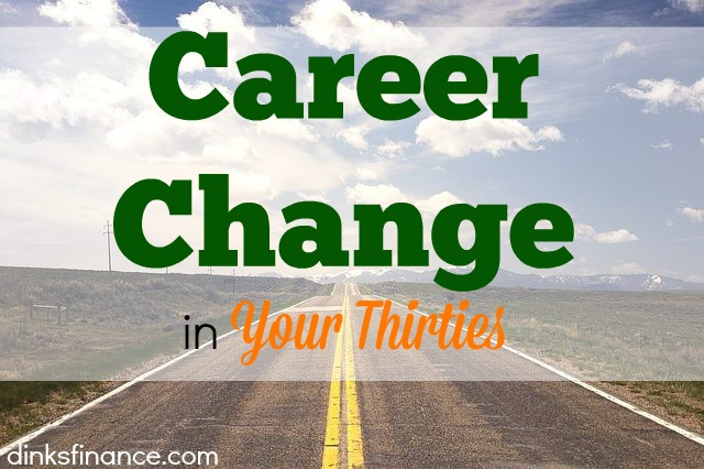 career change, career advice, employment, job