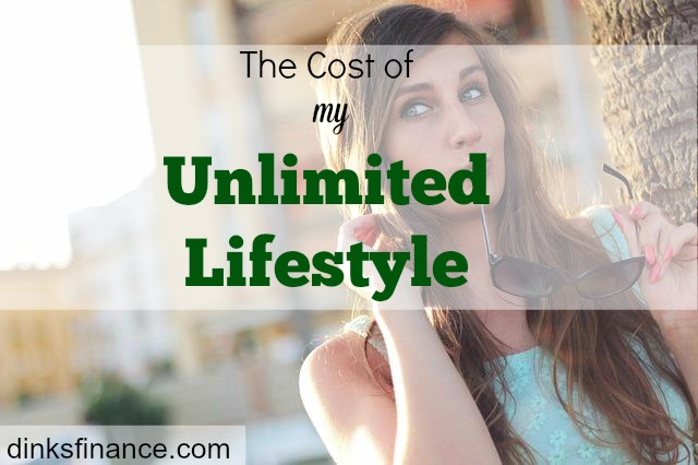 cost of living, cost of lifestyle, lifestyle living