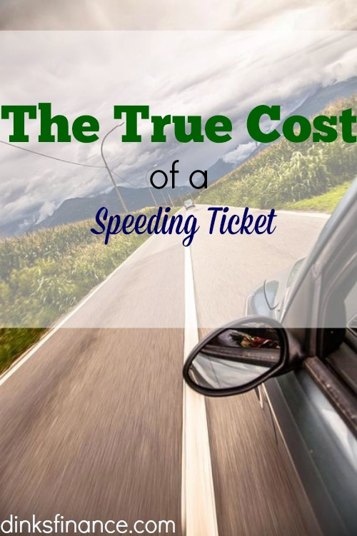 speeding ticket, getting caught, traffic violation, traffic law, road safety