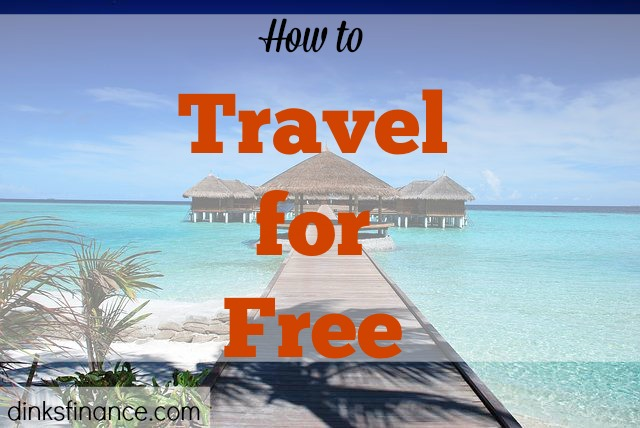 travel for free, travel deals, travel discounts, travelling