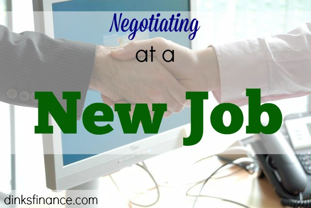 negotiating, new job opportunities, new job, career tip, career advice