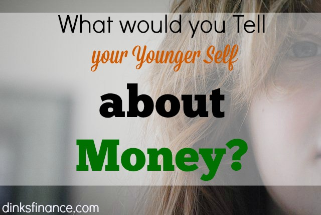 money lessons, money matters, finances