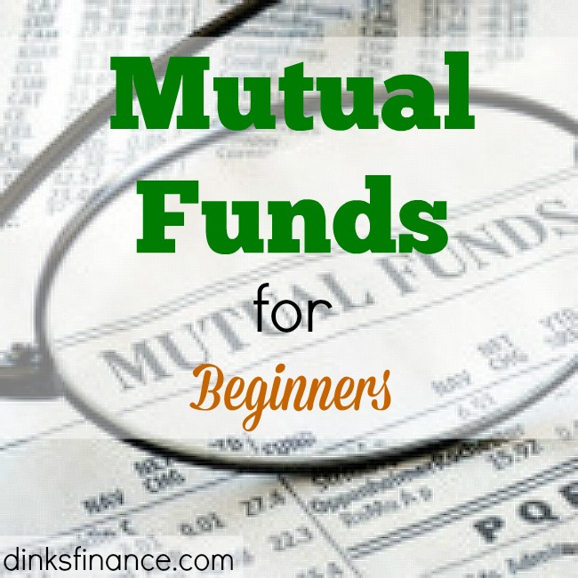 mutual funds, investing, investments