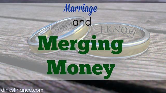 marriage, couples, couples finances