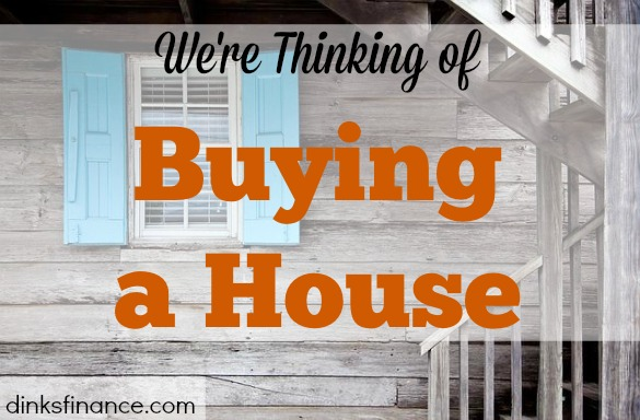 buying a house, real estate, real estate investment, purchasing a home