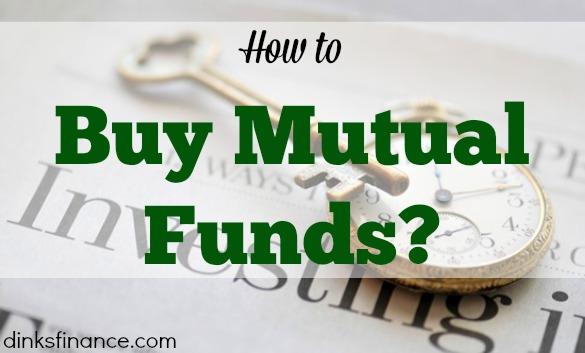 mutual funds, investing, investment portfolio