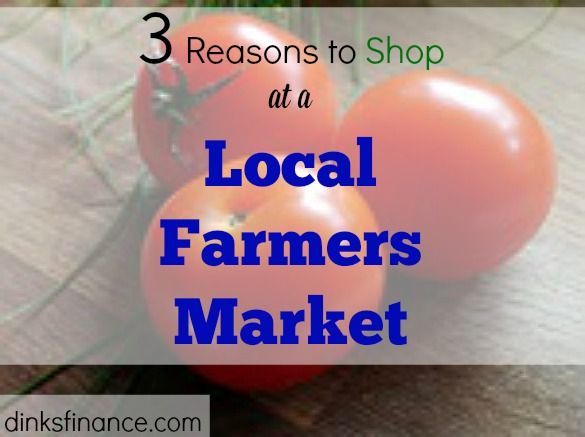 shop at farmers market, farmers market, shopping