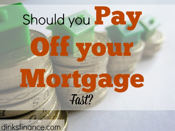 mortgage, pay off mortgage, real estate
