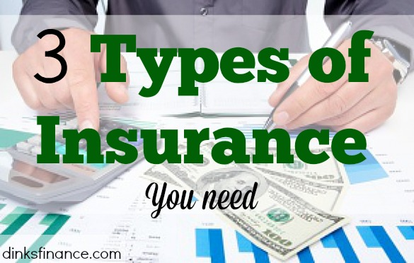 types of insurance, insurance policy, choosing the right insurance