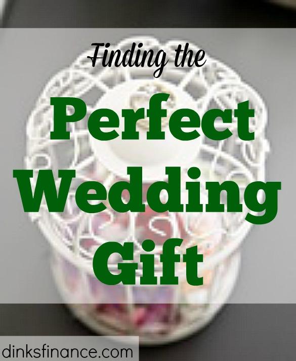 perfect wedding gift, wedding gift, gift registry