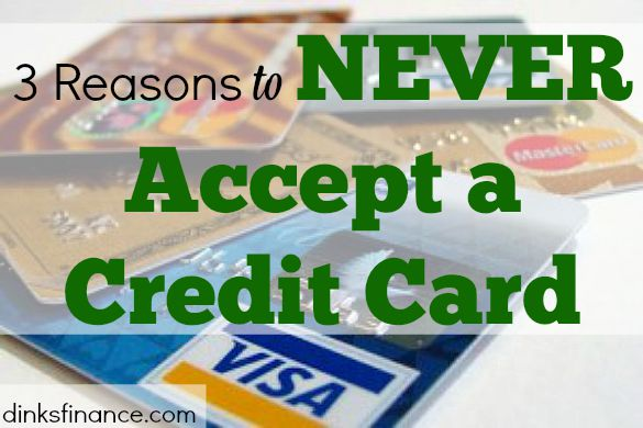 credit card, credit card offers, decline credit card offers
