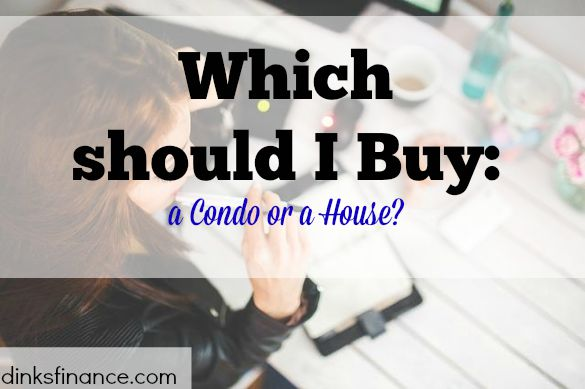 purchasing a property, house hunting, buying a home