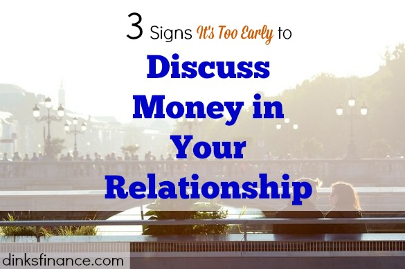 money & relationships, couples finances, couples advice
