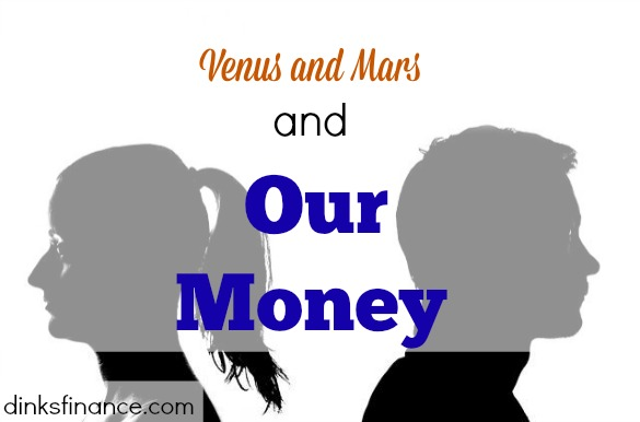 men and women, venus and mars, money advice, money tips