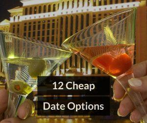 12 Cheap