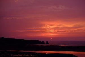 sunset-658583_1920