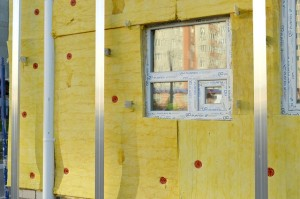 insulation-978999_640