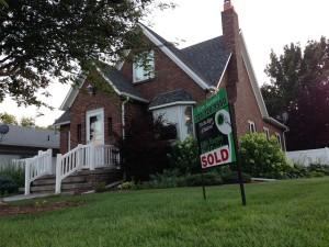 house-435618_640 (1)