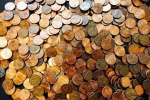 coins-912716_640